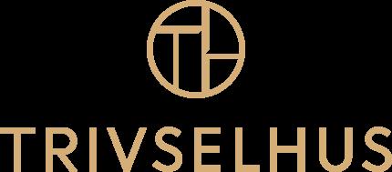 Trivselhus