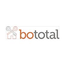 Bototal