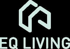 EQ Living