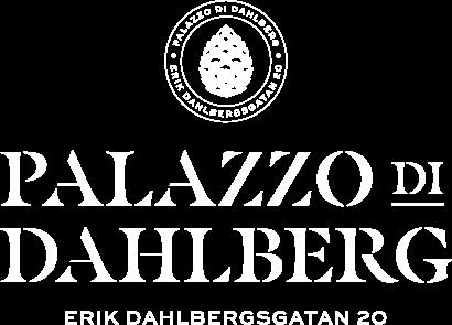 Palazzo di Dahlberg