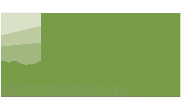 Nordiska kvalitetshus