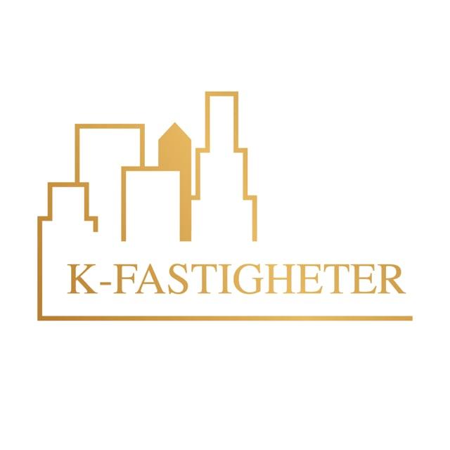 K-Fastigheter